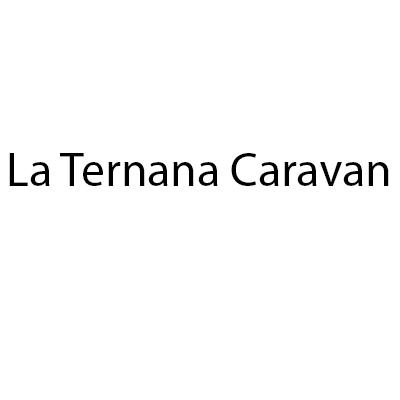 La Ternana Caravan - Caravans, campers, roulottes e accessori Terni