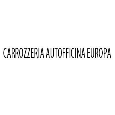 Carrozzeria Autofficina Europa - Carrozzerie automobili Eraclea