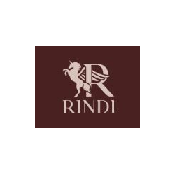 Rindi Spa - Pelliccerie Prato