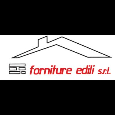 Forniture Edili - Edilizia - materiali Calco