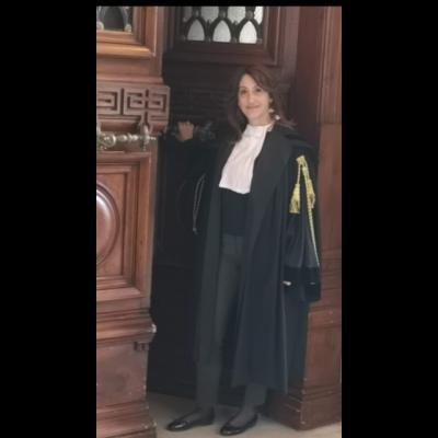 Avv. Chiara Fabbri Studio Legale - Avvocati - studi Cesena