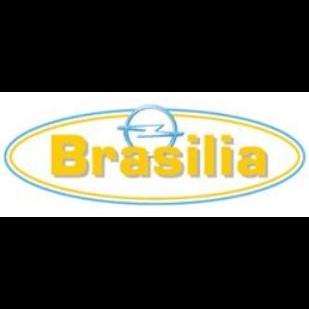 Opel Autorimessa Brasilia - Autofficine e centri assistenza Milano
