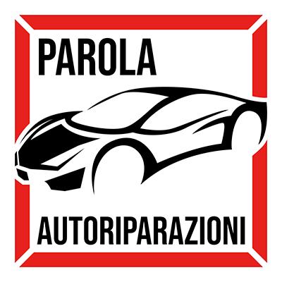 Autofficina Parola - Autofficine e centri assistenza Saluzzo