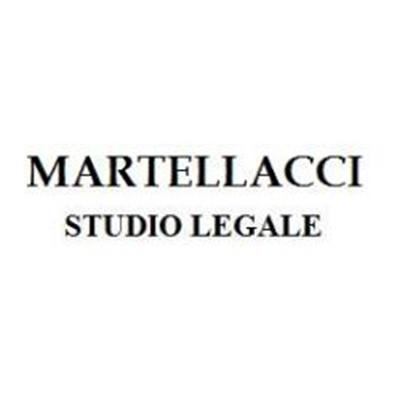 Martellacci Avv. Daniele