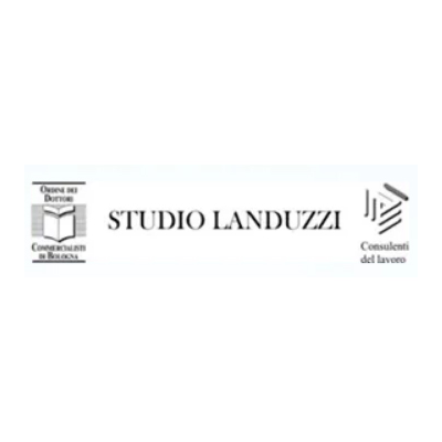 Studio Landuzzi