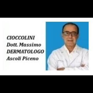 Cioccolini Dr. Massimo - Medici specialisti - dermatologia e malattie veneree Ascoli Piceno