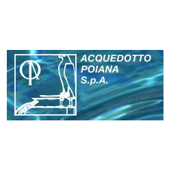 Acquedotto Poiana - Acqua potabile - societa' di esercizio Cividale del Friuli