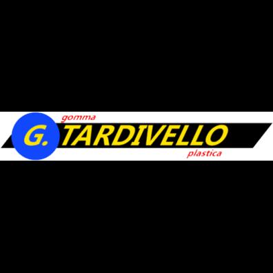 Tardivello - Imballaggi - produzione e commercio Udine