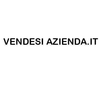 Vendesi Azienda.It - Agenti d'affari in mediazione Milano