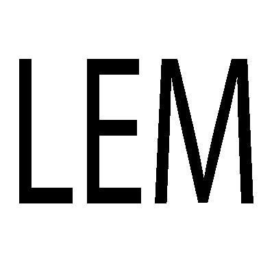Lem - Abbigliamento - vendita al dettaglio Bassano del Grappa