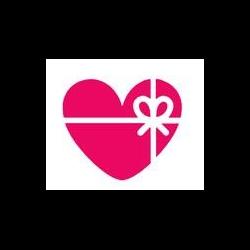 Robe di Casa S.r.l - Articoli regalo - vendita al dettaglio Udine