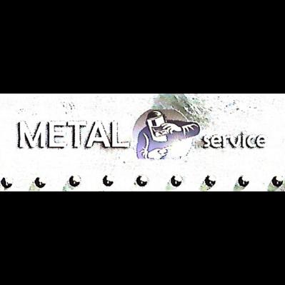 Metal Service - Affilatura strumenti ed utensili Noci