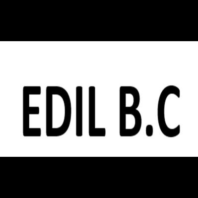Edil B.C. - Imprese edili Lucera