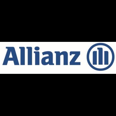 Allianz Trieste Piccardi - Agente Giulia Teiner