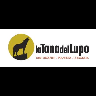 Ristorante Pizzeria La Tana del Lupo - Ristoranti Faenza