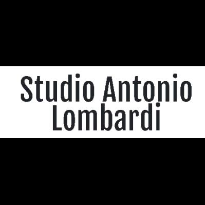 Studio Antonio Lombardi