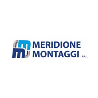 Meridione Montaggi - Condizionamento aria impianti - installazione e manutenzione Napoli