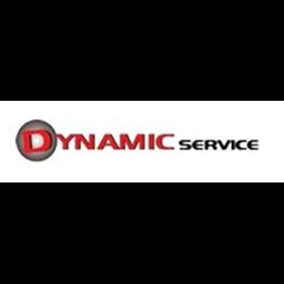 Dynamic Service - Taglio Waterjet - Guarnizioni industriali Bigolino