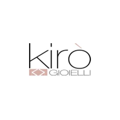 Kirò Gioelli - Gioiellerie e oreficerie - vendita al dettaglio Sant'Anastasia