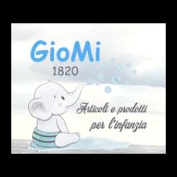 GioMi 1820 - Articoli per neonati e bambini Garlasco