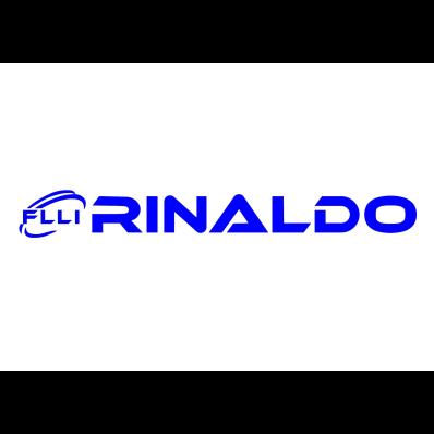 Fratelli Rinaldo