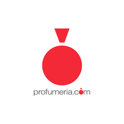 Profumeria.com - Join Us - Profumerie Roma