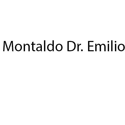 Montaldo Dr. Emilio - Medici specialisti - allergologia Cagliari