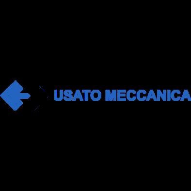 Cortona Elicio Usato Meccanica - Marmo ed affini - lavorazione Bastia Umbra