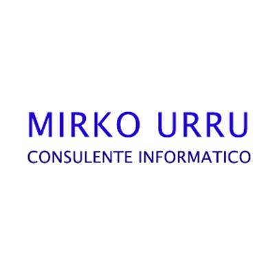 Mirko Urru - Consulente Informatico - Informatica - consulenza e software Perugia