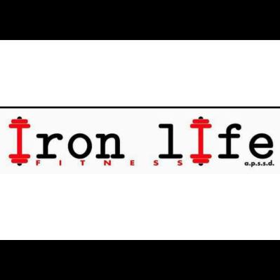 Iron Life - Palestre e fitness Alezio