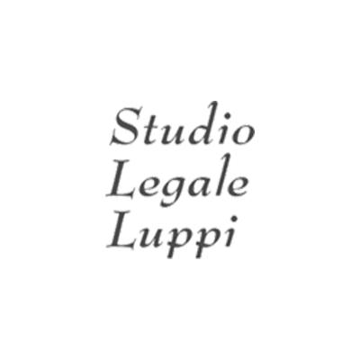 Studio Legale Avv. Luppi Alberto Avv. Luppi Francesco