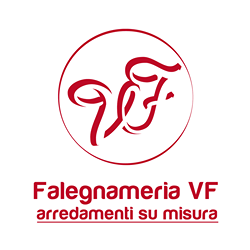 Falegnameria Vf