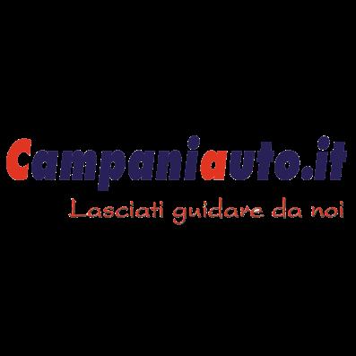 Campaniauto.it - Automobili - commercio Cardito