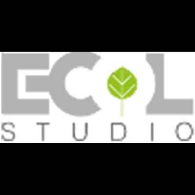 Ecol Studio Spa - Biologia - laboratori e studi Lucca