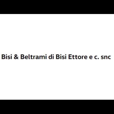 Bisi e Beltrami