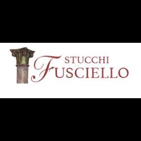 Fusciello Stucchi - Decoratori Roma