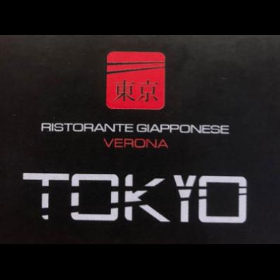 Tokio Verona - Ristoranti Verona