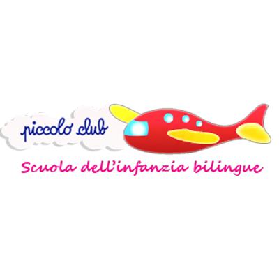 Piccolo Club - Il Club del Mio Bimbo - scuole dell'infanzia private Palermo