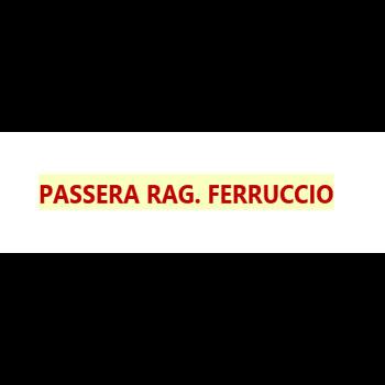 Passera Rag. Ferruccio - Ragionieri - studi Treviglio