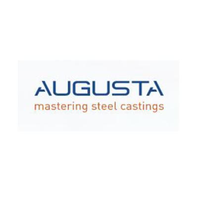 Fonderia Augusta - Fonderie acciaio Costa di Mezzate