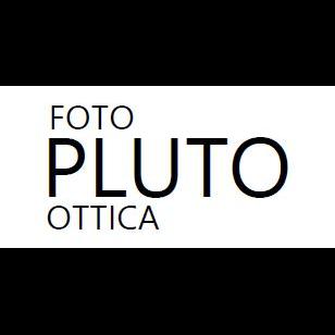 Foto Ottica Pluto - Ottica, lenti a contatto ed occhiali - vendita al dettaglio Ponte Buggianese