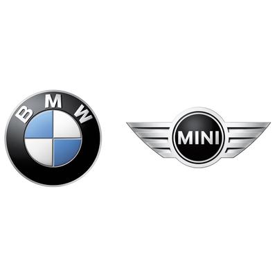 Service Bmw - Mini Borrauto - Autofficine e centri assistenza Montebelluna