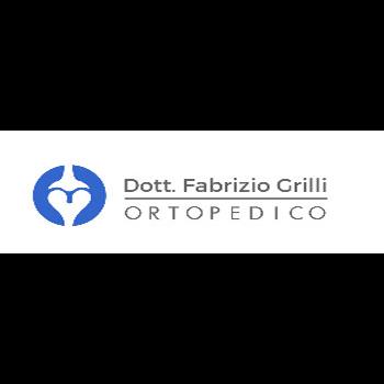 Grilli Dott. Fabrizio Specialista in Ortopedia