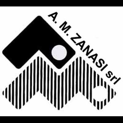 A.M. Zanasi srl - Mobili metallici Modena