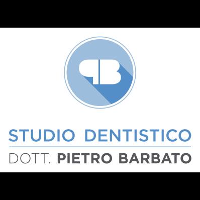 Studio dentistico Dott. Barbato Pietro - Dentisti medici chirurghi ed odontoiatri Fano