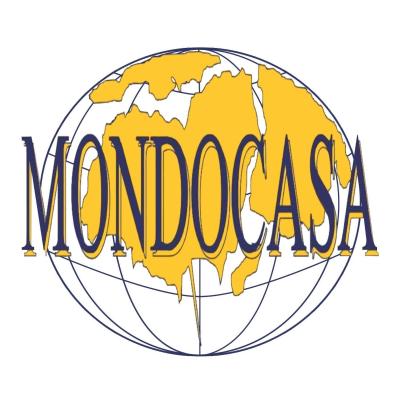 Mondocasa - Agenzie immobiliari Acerra