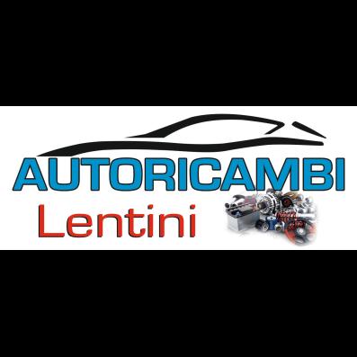 Autoricambi Lentini - Ricambi e componenti auto - commercio Paceco