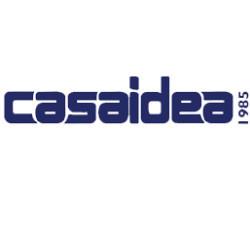 Casaidea 1985