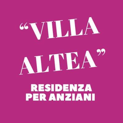 Casa di Riposo Villa Altea Residenza per Anziani - Case di riposo Palermo