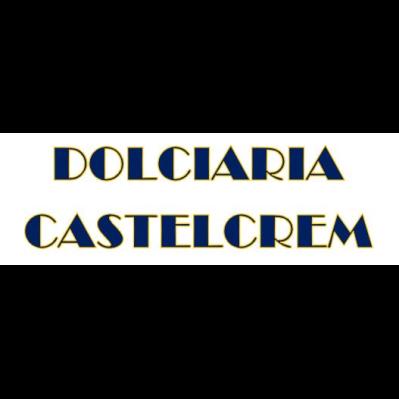 Dolciaria Castelcrem - Dolciumi - produzione Castelleone